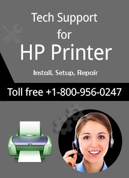 1-800-956-0247 HP Printer Technical Support Phone Number, HP Printer Help