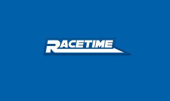 Racetimeio - Racetime.io Multiplayer racing game like Racegameio - RimSim Games