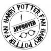 Posté le lundi 05 mars 2012 22:14 - Harry Potter