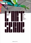 Stencil History X » L'art se rue, une microédition sur l'art urbain parisien