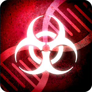 Plague Inc. - Applications Android sur Google Play
