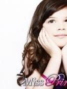 Profil de Shyrel sur Miss Princesse : Concours - Miss - Election - Mini - Starlettes