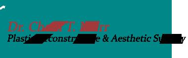 Liposuction Lebano, lipo, fat removal surgeries, laser liposuction Lebanon, liposculpture | Dr. Chadi Murr Official site
