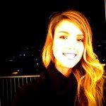 Jessica Alba (JessicaAlba) on Viddy
