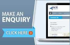 Expert Loan Consultants For Your Business - ACE Consultancy, Mumbai