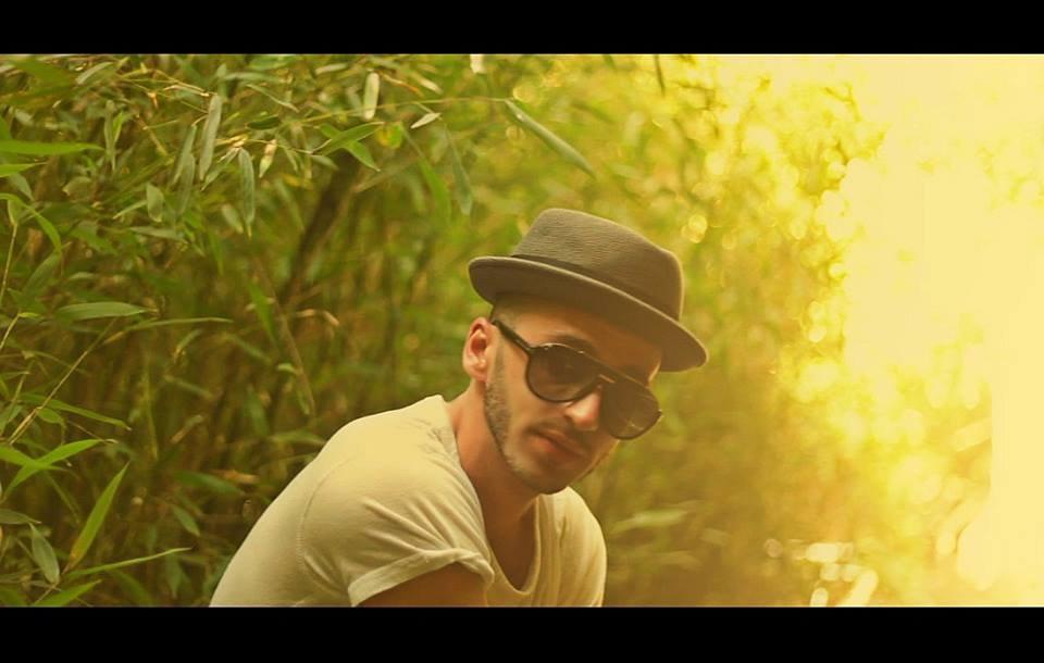 Ridsa dévoile le clip officiel de «SOLO»