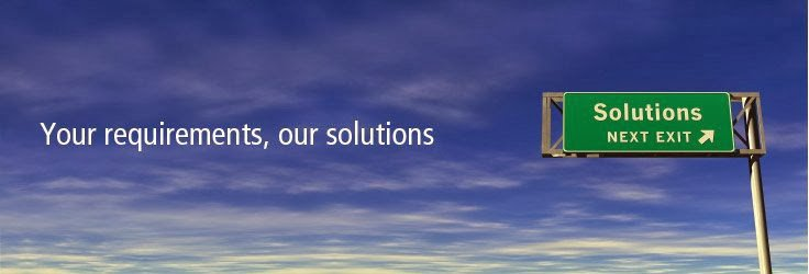 IT solutions available at Scorpio information technologies private limited