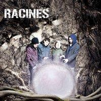Nouveau Kenny Eustache -> RaCines