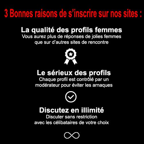 "Articles de Looseraulit taggés ""préservatif gratuit"" - Blog de Looseraulit"