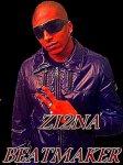 le blog de ZI2NA