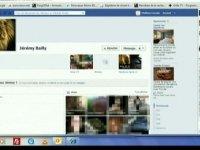 Qui est Jérémy Bailly ?