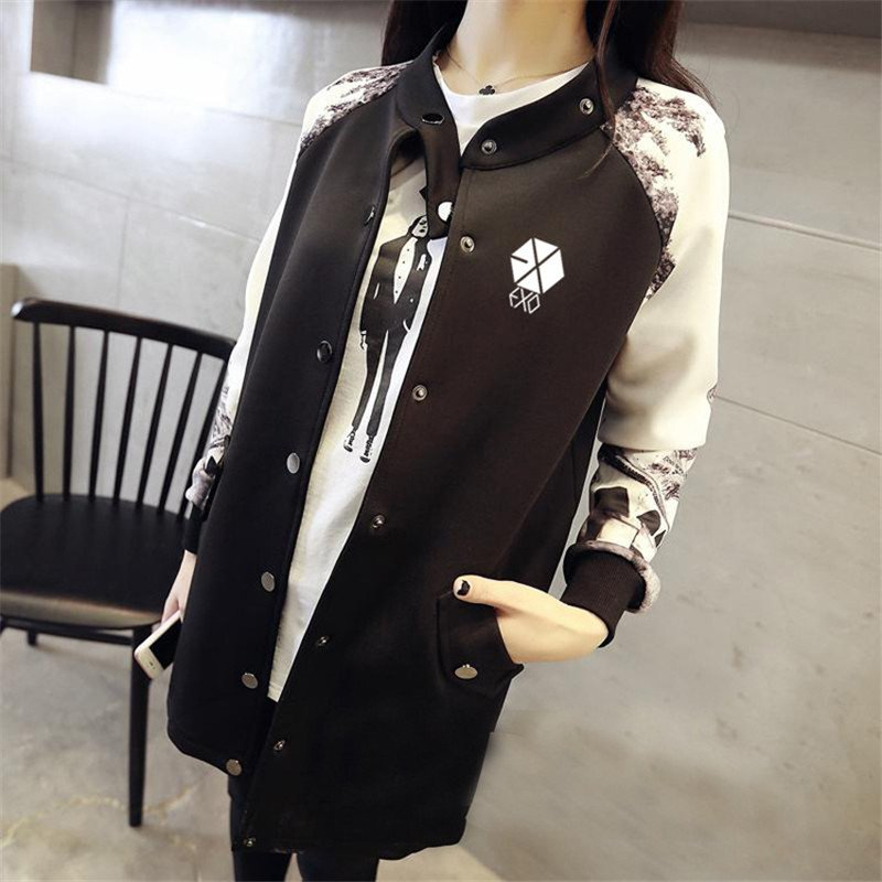 http://www.aliexpress.com/item-img/EXO-KPOP-Baseball-Jacket-Long-sleeved-2016-k-pop-exo-early-autumn-students-should-aid-baseball/32470286693.html
