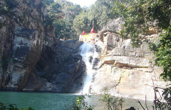 Tour Operators in Odisha and their Remarkable Services