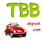le blog de TopBlogBazar