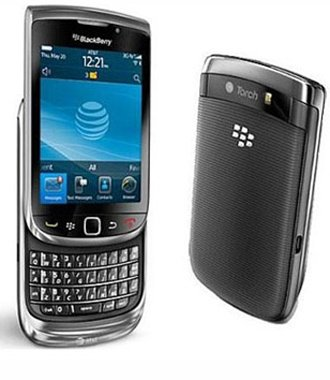Spy Mobile Software For Blackberry In Delhi India, 9650923110