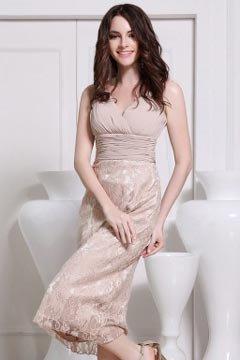a3e21e9fb1d Achat robe de soirée longue chic pas cher - Robedesoireelongue.fr ...