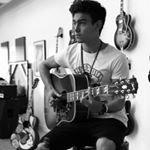 Agus Bernasconi (@agusbernasconi07) • Instagram photos and videos