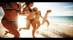 Summer Is Over -ibiza (Summer Hit 2011)