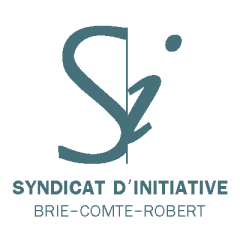 Syndicat d'Initiative de Brie-Comte-Robert - Rejoignez nous au Syndicat d'Initiative de Brie-Comte-Robert