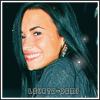 Blog de Lovato-Demi - ♫ Ta source pour suivre l'actu'... - Skyrock.com