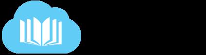 OkayEDU英国论文代写 – 高质量论文定制平台