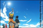 le blog de Passion-Manga-Officiel-x