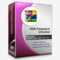 Rar Password Unlocker 5.0 Registration Code incl Crack