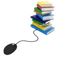 SEO Training Institute & School, Courses for Search Engine Optimization - FSIM