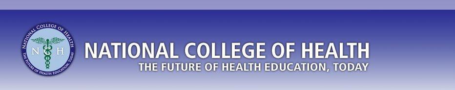 Phlebotomy & EKG Combo Course