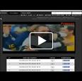 Voir BEin Sport 1 en streaming