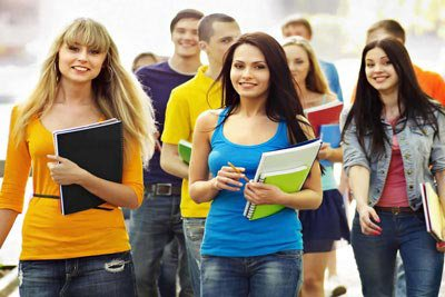 Trusted Overseas Education – Abroad Education Consultants In Bangalore Bengaluru