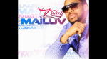 DEZAY - MAiLUV - [Single version]