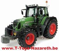 Agritechnica 2015 - Fendt 716 Vario Gen. II (2004-2007) - 1:32