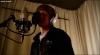 10 novembre 2011 - Mistletoe (Studio version) Vous...
