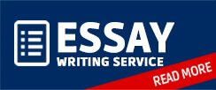 Business Essay Writing Service UK | Business Essay Help
