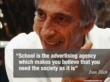 Schools --  ARE THEY MARKET or TEMPLE ??!!