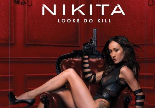 Blog de Nikita44330