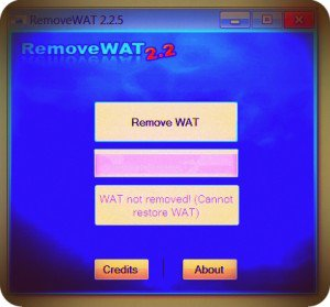 removewat for windows 7 ultimate 32 bit free download