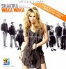 . . So Do You Wanna Die Happy? . . Newsletter clic là ■ - Blog Music de shakiramusique - Shakira