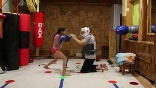 Fights.io - Best Fight Videos