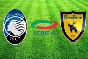 Prediksi Atalanta vs Chievo 27 Mei 2017