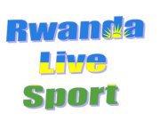 Rwanda Live Sport