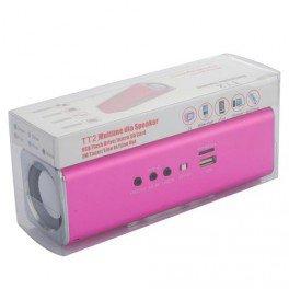 Haut-parleur enceinte portable - PardoShop