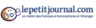 Lepetitjournal.com - FAITS DIVERS - 20 morts dans un accident d'autocar