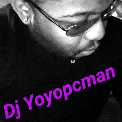 DjYoyopcmanBeatmaker (@iamdjyoyopcman) | Twitter
