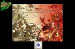 créer un forum : Forum Frozen du Serveur Many - Portail