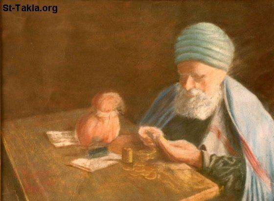 الصهيو مسيحية: (16) أكل أموال الناس بالباطل أولا: صفات اليهود في القرآن الكريم والسنة النبوية المطهرة. الفصل ا�...