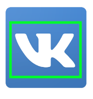 VK app Download for free - Appdroid | Download Paid Android Apps and Games for Free