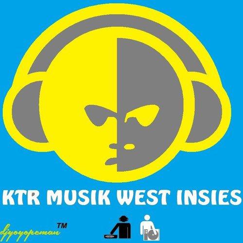 Anointed - Raper Bwoy Remix By DjYoyopcman - SoundCloud