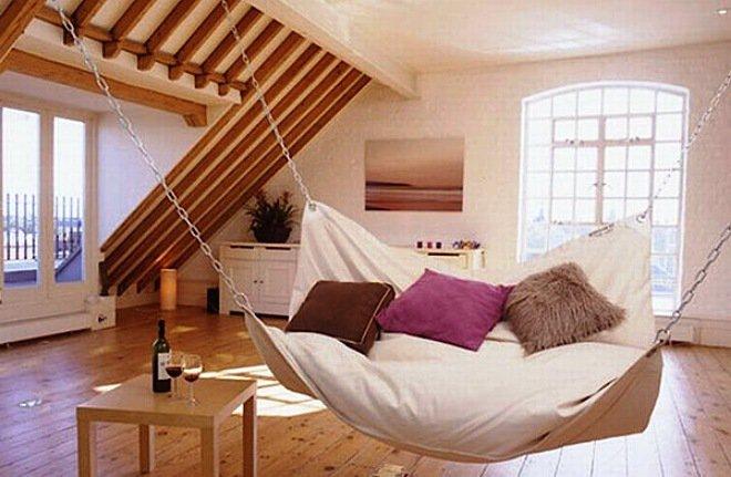 Interior Design Ideas Living Room   Interior PIN   InBedroomDesignu0027s Blog